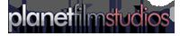 Planet Film Studios