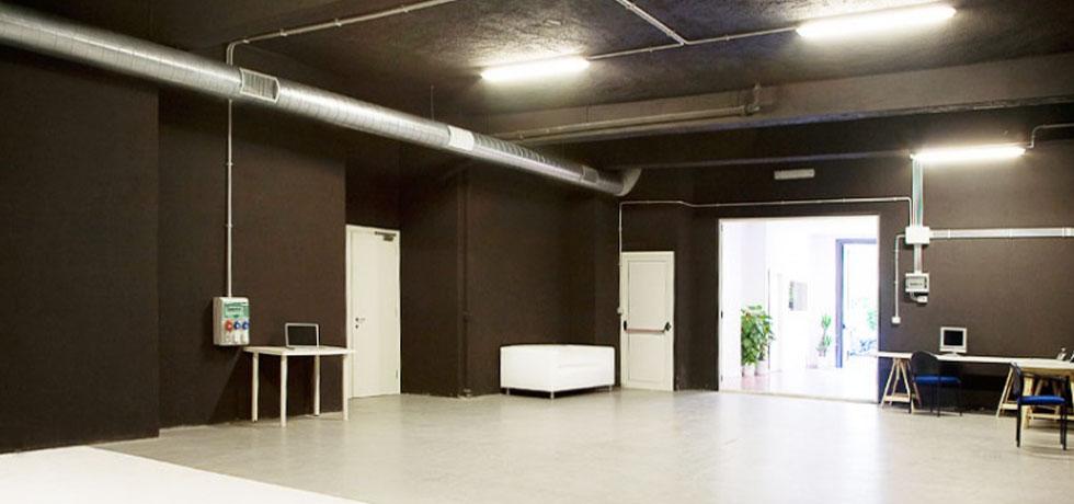 studio-3-980x460