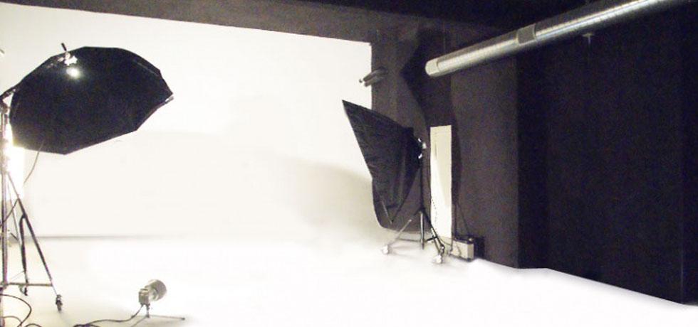 studio-4-980x460